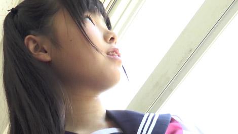 summerschool_kobamomo_00076.jpg