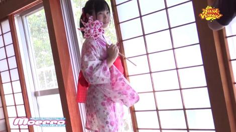 summerschool_kobamomo_00116.jpg