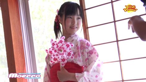 summerschool_kobamomo_00117.jpg