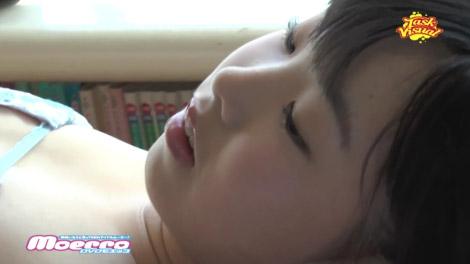 summerschool_kobamomo_00124.jpg