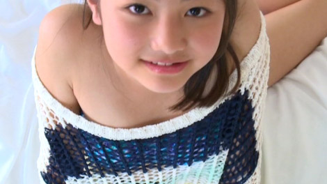 suzuka_kagai_00007jpg