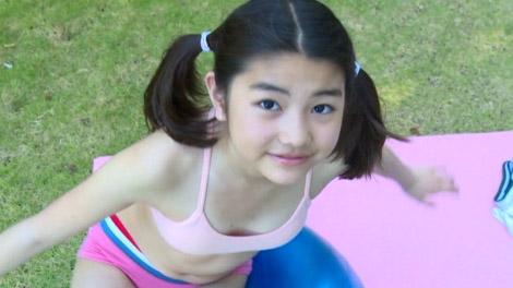suzuka_kagai_00035jpg