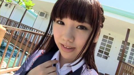tadaima_miyuu_00001.jpg