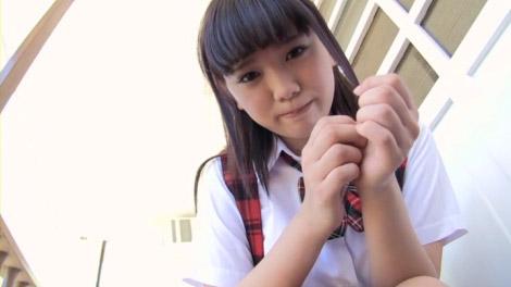 tadaima_miyuu_00003.jpg