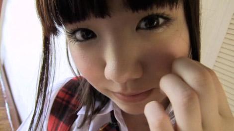 tadaima_miyuu_00006.jpg
