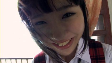 tadaima_miyuu_00007.jpg