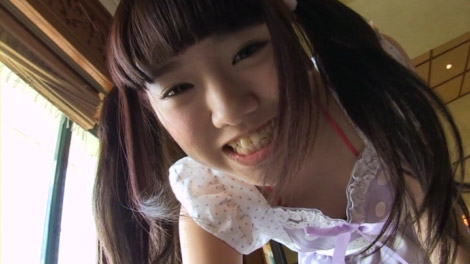 tadaima_miyuu_00026.jpg