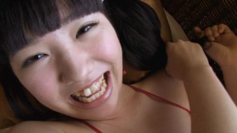 tadaima_miyuu_00031.jpg