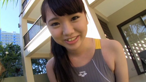 tadaima_miyuu_00036.jpg