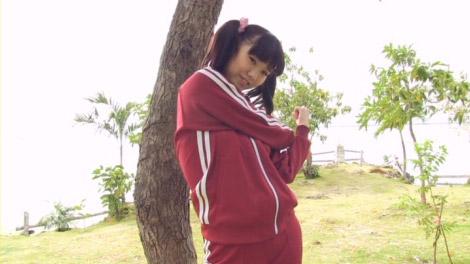 tadaima_miyuu_00056.jpg