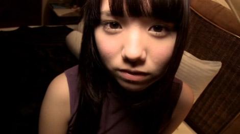 tadaima_miyuu_00082.jpg