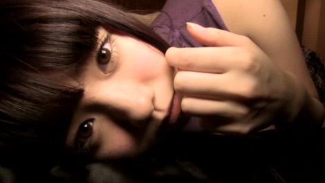 tadaima_miyuu_00083.jpg