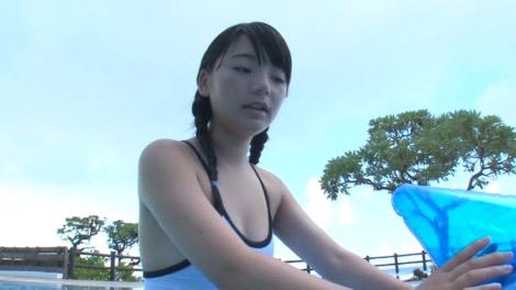 taiyo_futaba_00013.jpg