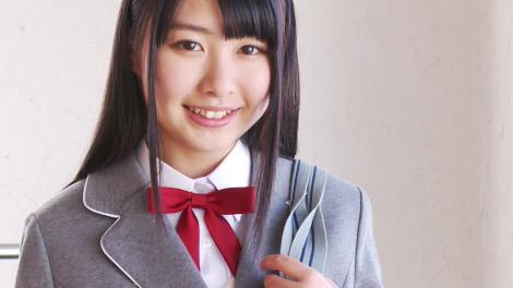 tenshin3minamoto_00011.jpg