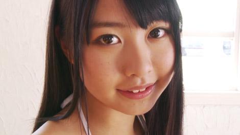 tenshin3minamoto_00017.jpg