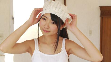 tenshin3minamoto_00018.jpg