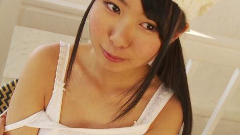 tenshin3minamoto_00020.jpg
