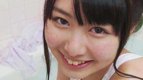 tenshin3minamoto_00030.jpg