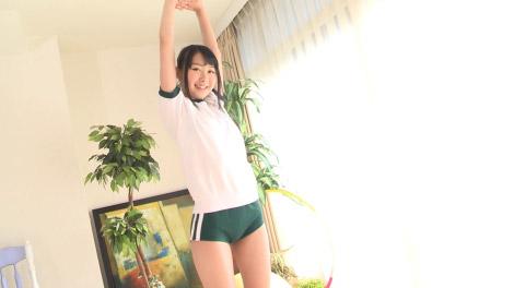 tenshin3minamoto_00039.jpg