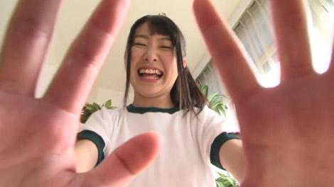 tenshin3minamoto_00040.jpg