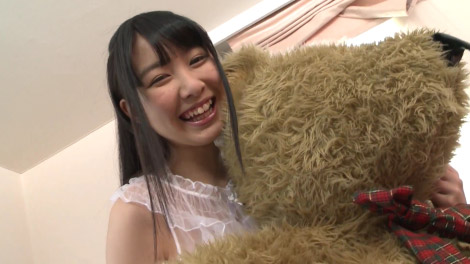 tenshin3minamoto_00045.jpg