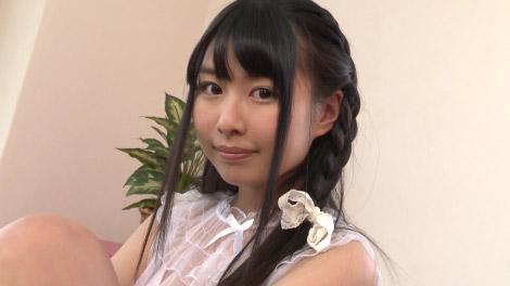 tenshin3minamoto_00046.jpg