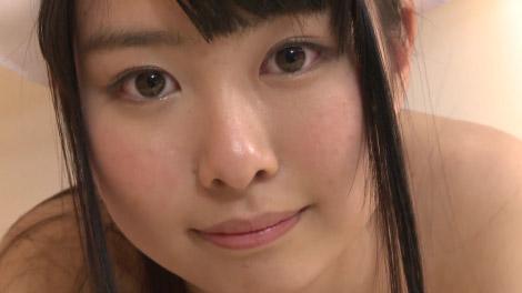tenshin3minamoto_00052.jpg