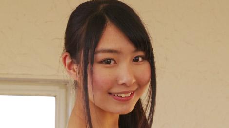 tenshin3minamoto_00065.jpg