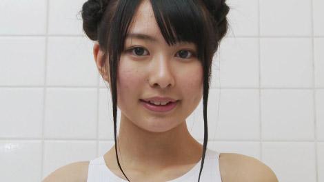 tenshin3minamoto_00066.jpg