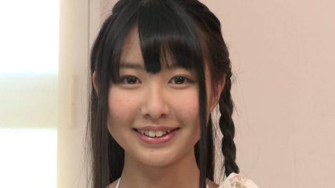 tenshin3minamoto_00075.jpg