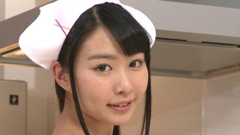 tenshin3minamoto_00077.jpg