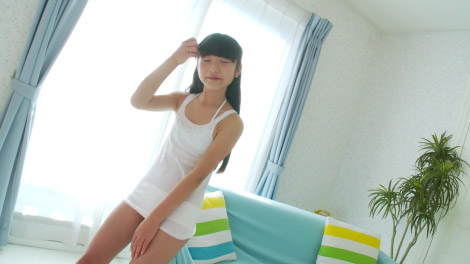 tenshin3sasamomo_00001.jpg