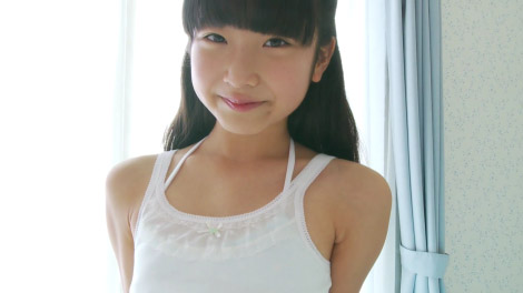 tenshin3sasamomo_00003.jpg
