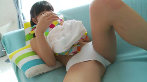 tenshin3sasamomo_00011.jpg