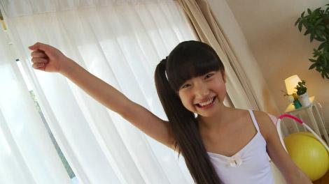 tenshin3sasamomo_00018.jpg