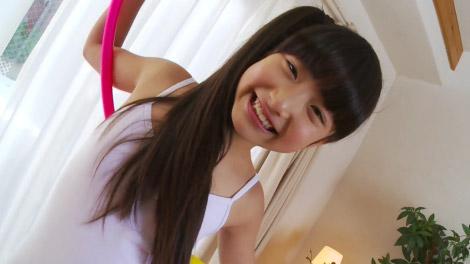 tenshin3sasamomo_00020.jpg