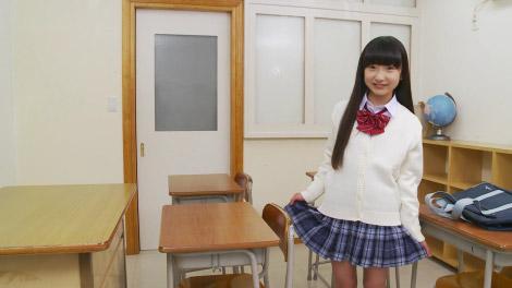 tenshin3sasamomo_00032.jpg