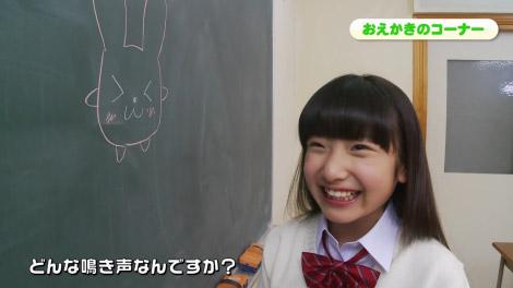 tenshin3sasamomo_00033.jpg