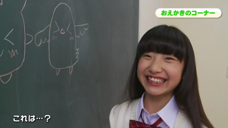 tenshin3sasamomo_00034.jpg