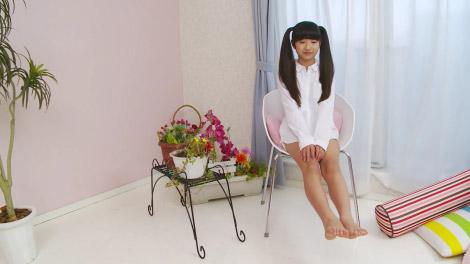 tenshin3sasamomo_00040.jpg