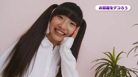 tenshin3sasamomo_00041.jpg