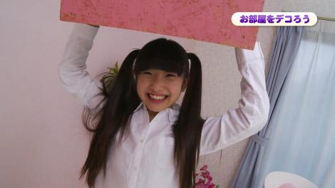 tenshin3sasamomo_00042.jpg