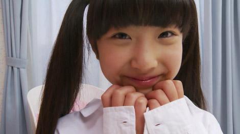 tenshin3sasamomo_00046.jpg