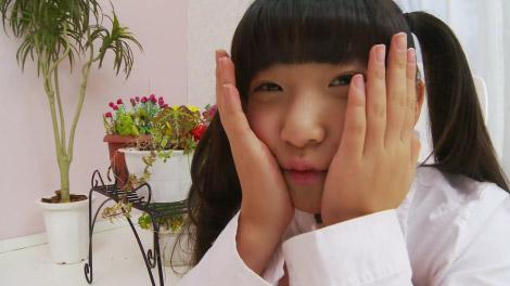 tenshin3sasamomo_00048.jpg