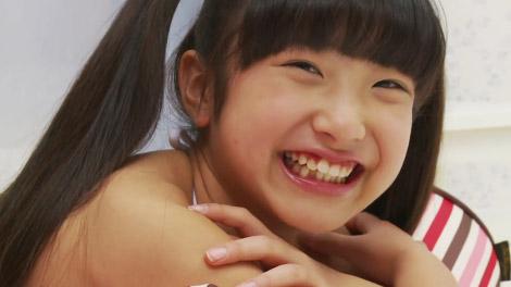 tenshin3sasamomo_00050.jpg