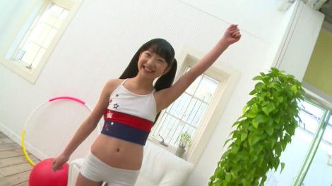 tenshin3sasamomo_00051.jpg