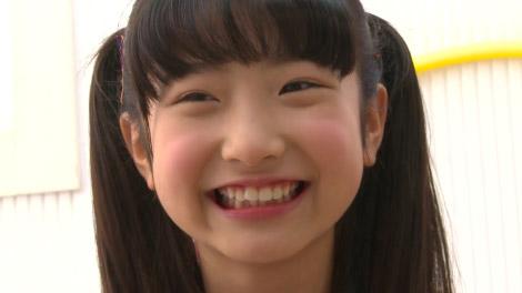 tenshin3sasamomo_00056.jpg
