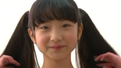 tenshin3sasamomo_00061.jpg