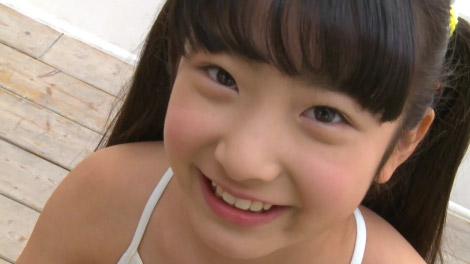 tenshin3sasamomo_00062.jpg