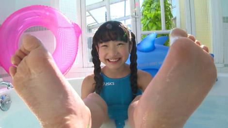 tenshin3sasamomo_00065.jpg